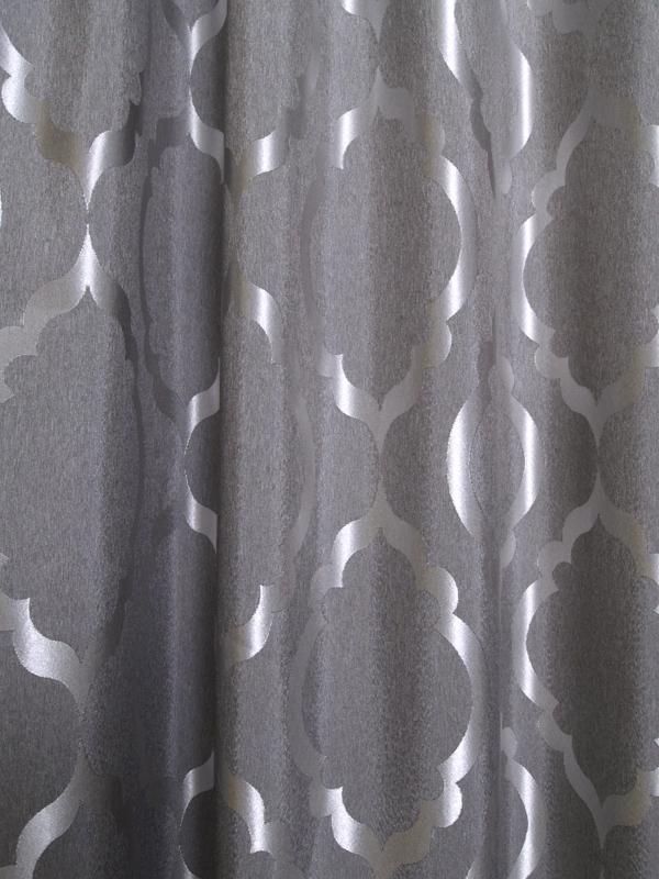 Tkanina zasłonowa Maroko szer.280cm.