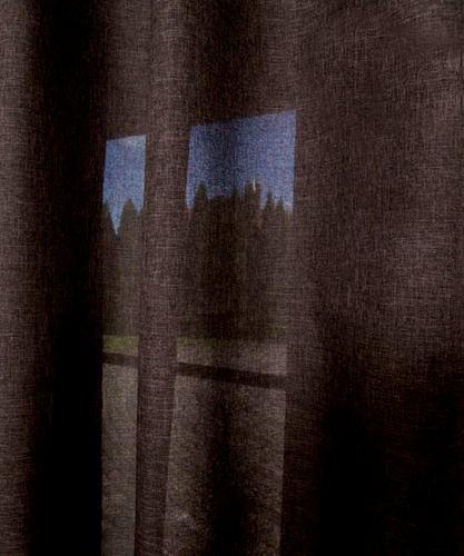 Tkanina dekoracyjna NATURA szerokość 150cm
