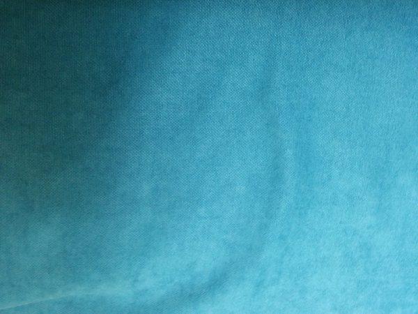 Tkanina Barcelona, Velvet zasłonka  szer.290cm.