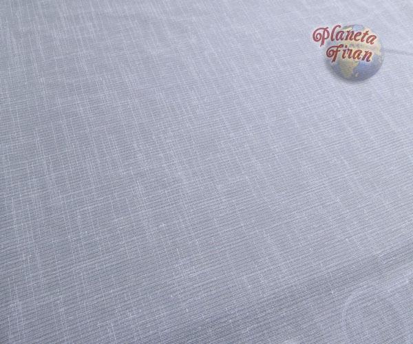 Tkanina firanowa szerokość 300cm