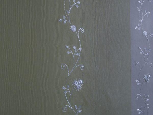 Firana haft. wys.1,90 m firanka